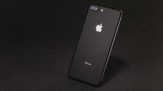 【失敗談】新品同様のソフトバンク版「iPhone 8(中古)」を54,800円で購入して後悔した時のお話