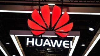 【猶予は3か月】アメリカ対中国の貿易戦争のとばっちり!Android OS利用不可で「HUAWEI P20 lite」が3.1万円の高級文鎮になる可能性(;;)