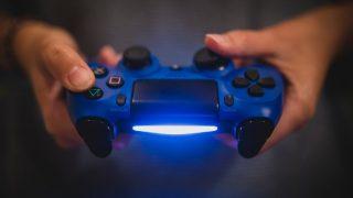 ソフトバンクエアーで「オンラインゲーム」を快適に遊ぶことができるのか?各ジャンル別ゲームプレイ時の感想まとめ