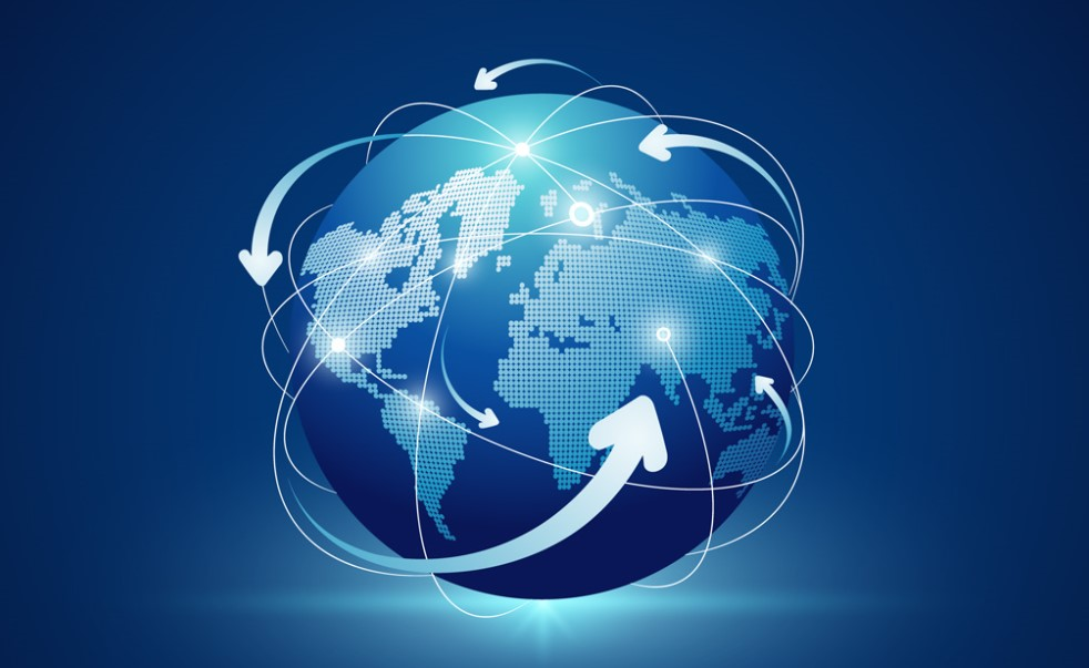 Adsl 終了 ntt 「フレッツ・ADSL」の新規申込受付終了について